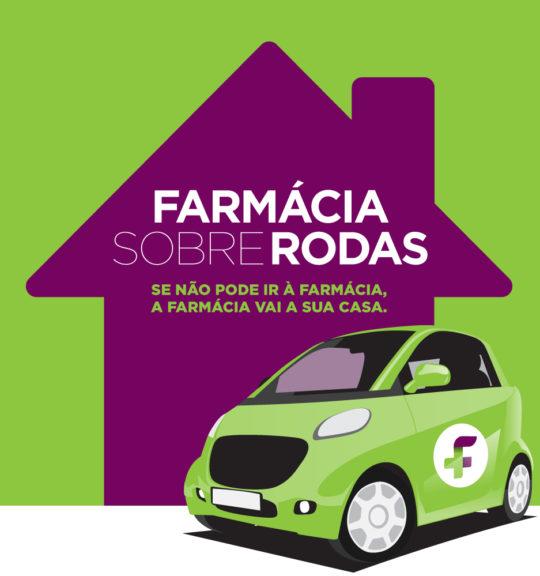 FarmaciaSobreRodas_v1